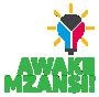 Awake Mzansi Logo