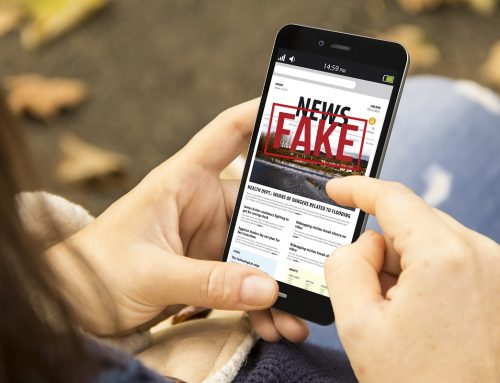 Fact or Fiction: How to Spot Fake News and Misinformation